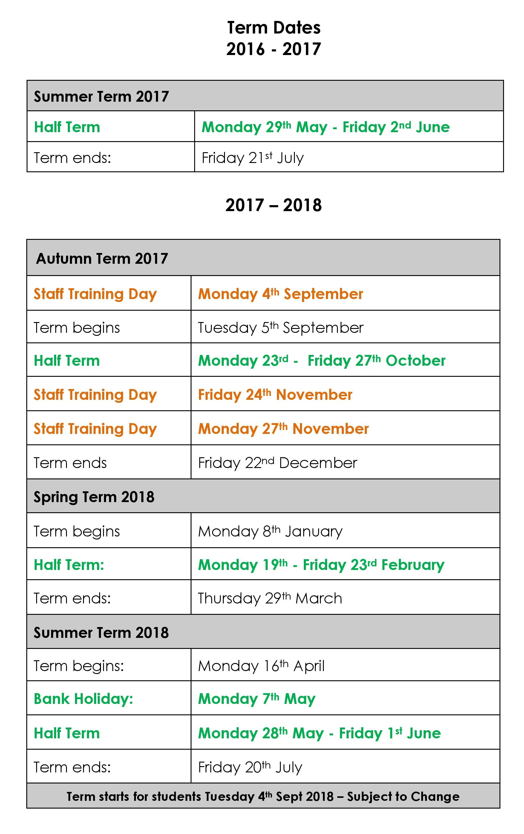 Term Dates - HT6 and 2017-18-page-001 (2).jpg