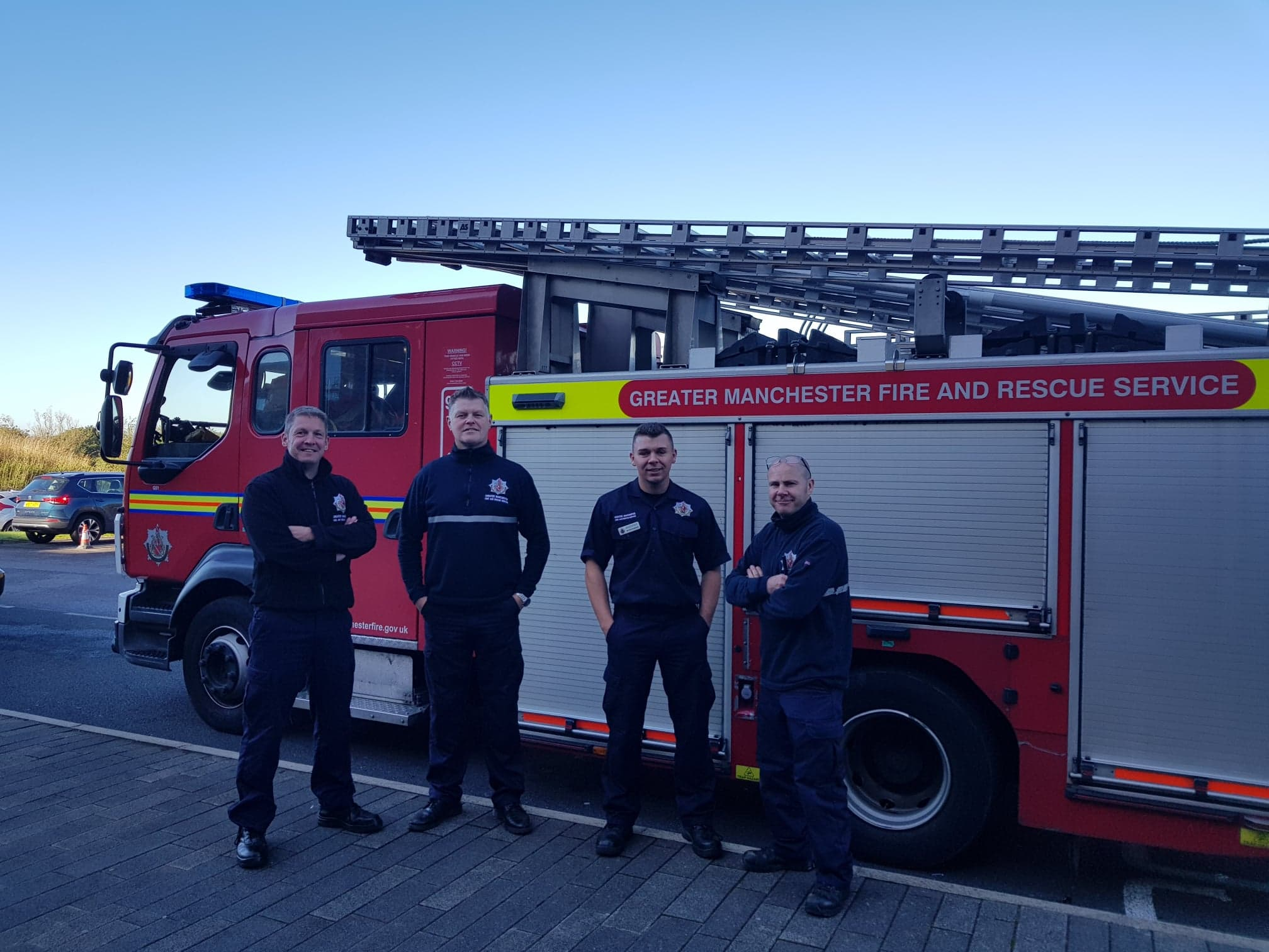 Greater Manchester Fire - Year 6 Visit - Oct 18.jpg