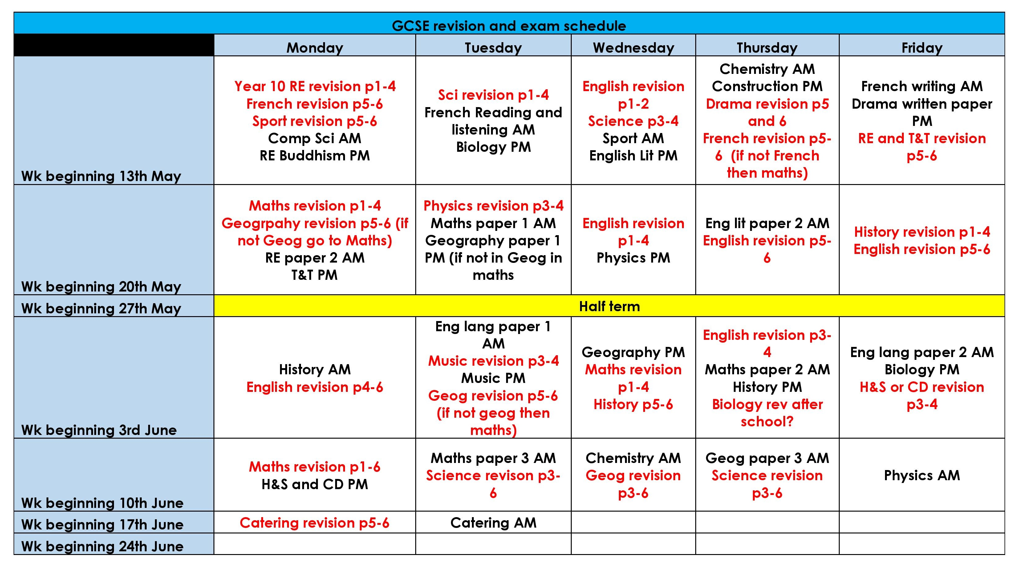 GCSE%20revision%20and%20exam%20schedule-page-001.jpg