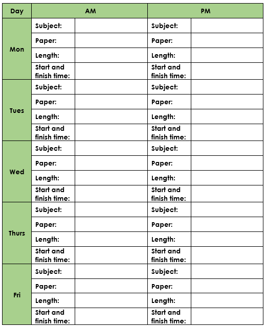 Exam Timetable Template 1.PNG