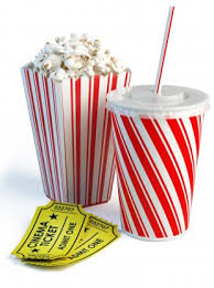 Popcorn and drink Picture.png