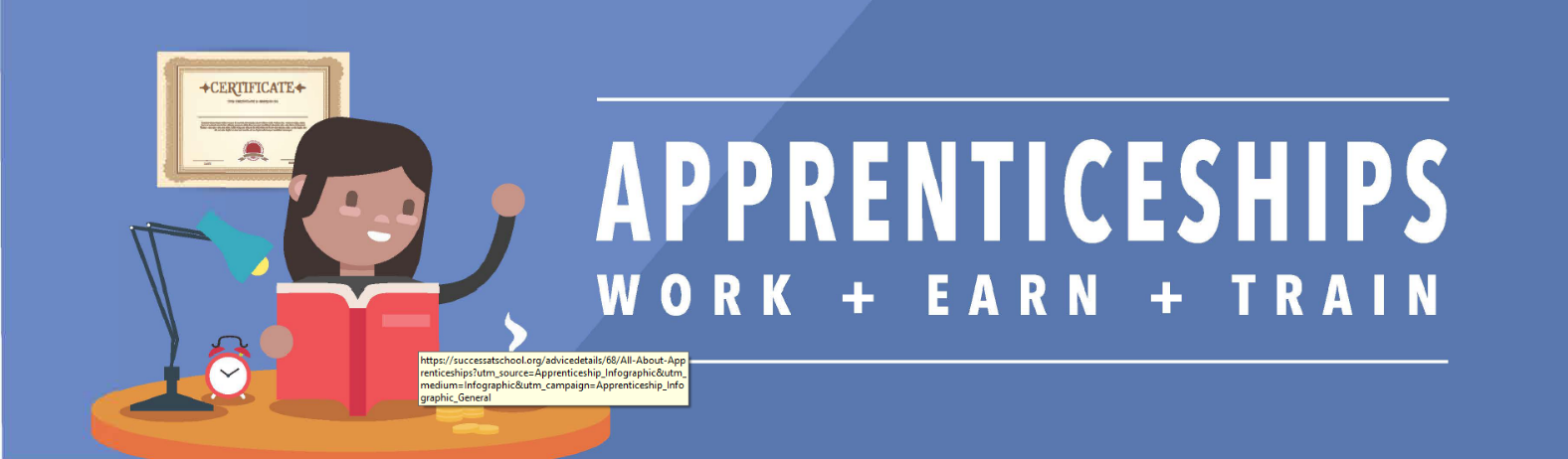 Apprenticeships Image.png