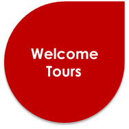 Welcome Tour Sign.png