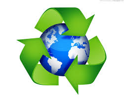 Recyling logo.png