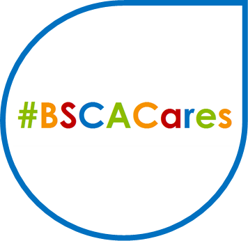 #BSCACares logo.png