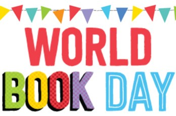 World Book Day Logo.jpg