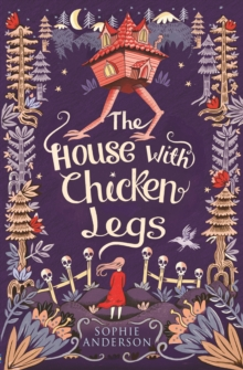 The House with Chicken Legs.png