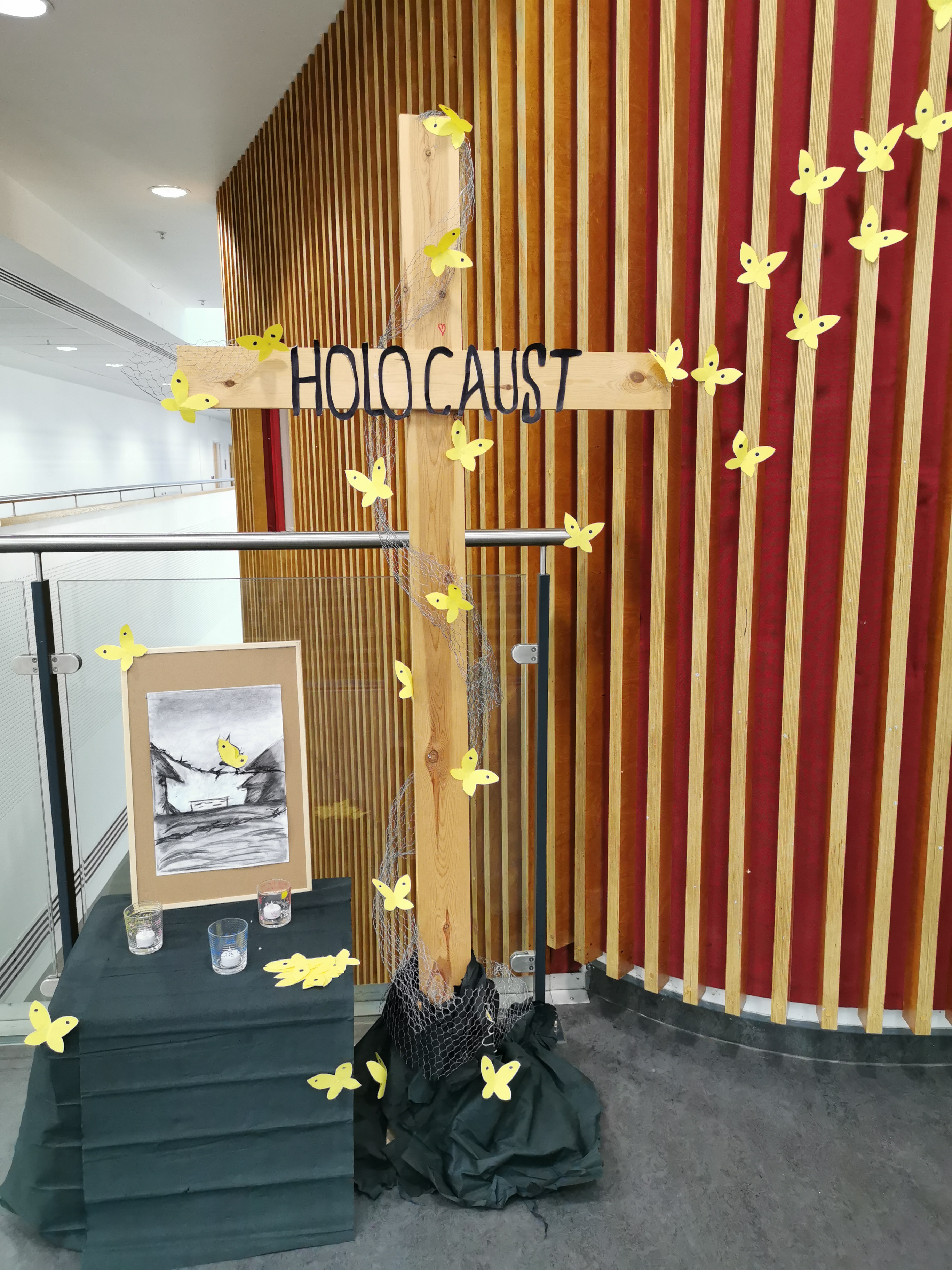 Holocaust Display.jpg