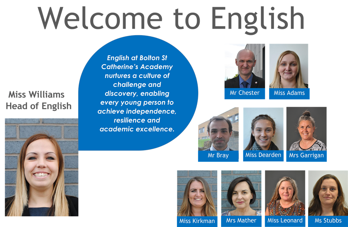 English Welcome (Medium).png