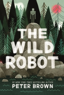 The Wild Robot.png