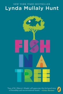 Fish in a Tree.png