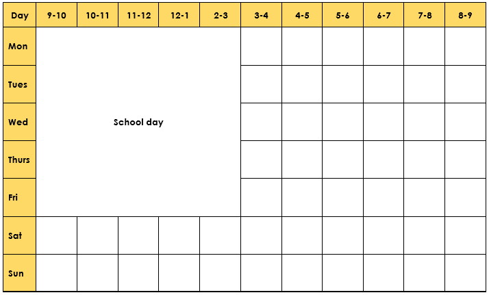 Revision Timetable Template 1.PNG