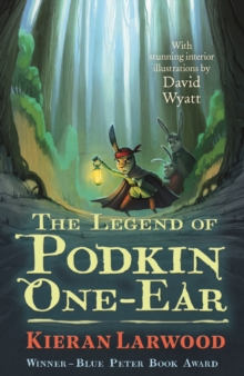 The Legend of Podkin One Ear.png