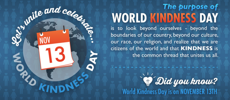 World Kindness Day 2018.png