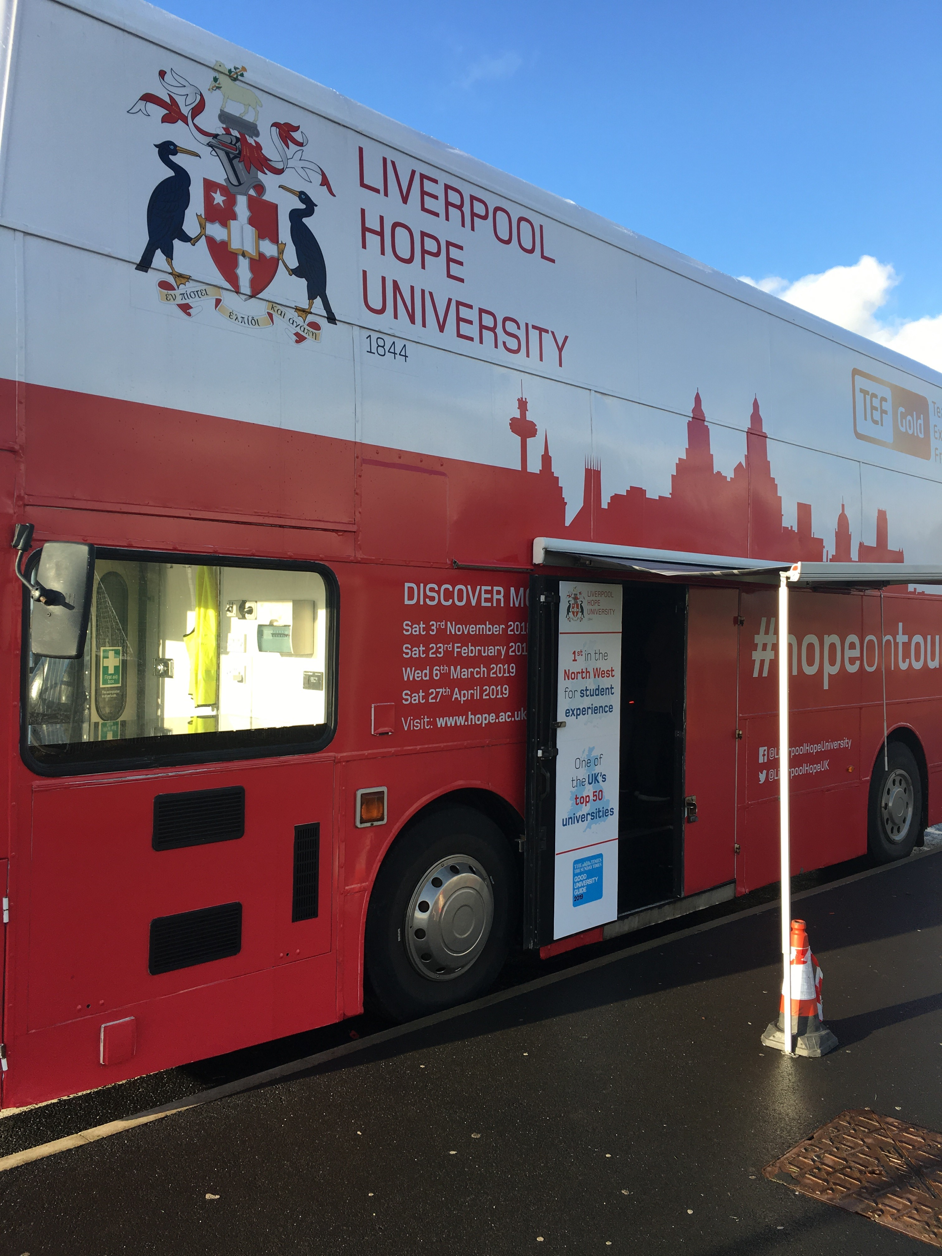 Liverpool Hope Bus - Nov 18 - 2.jpg