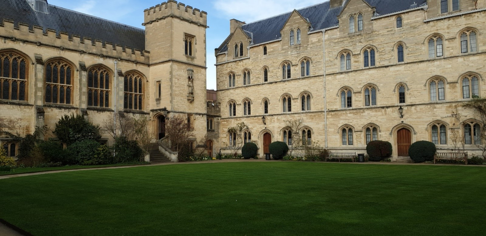 Oxford - Part 1a.jpg