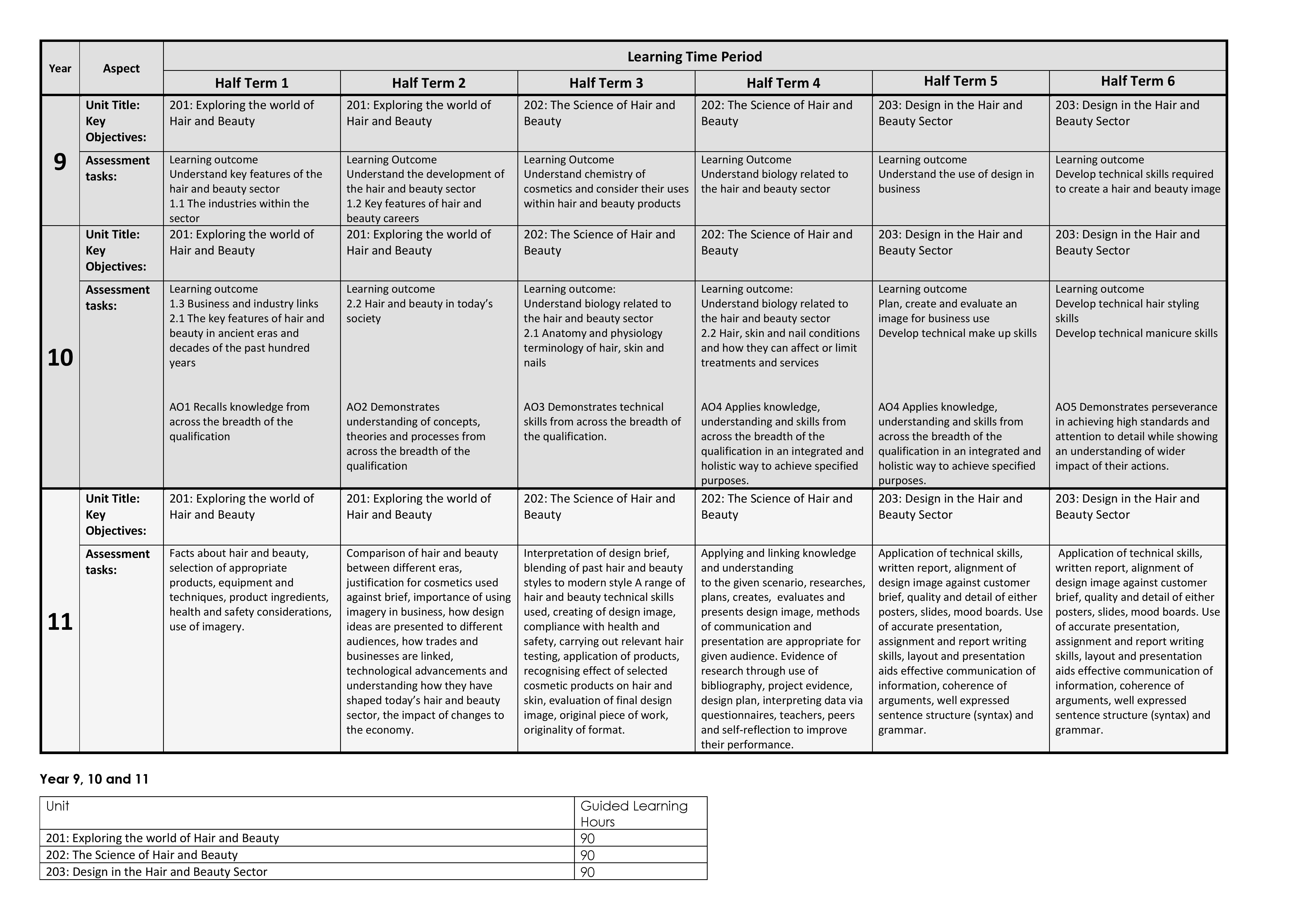 Curriculum Map for Hair and Beauty-page-001.jpg