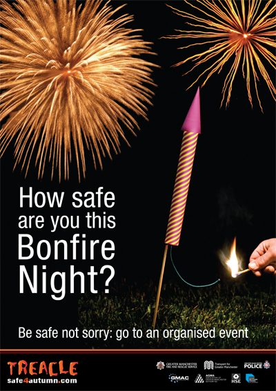 Bonfire%20Night%20poster.jpg