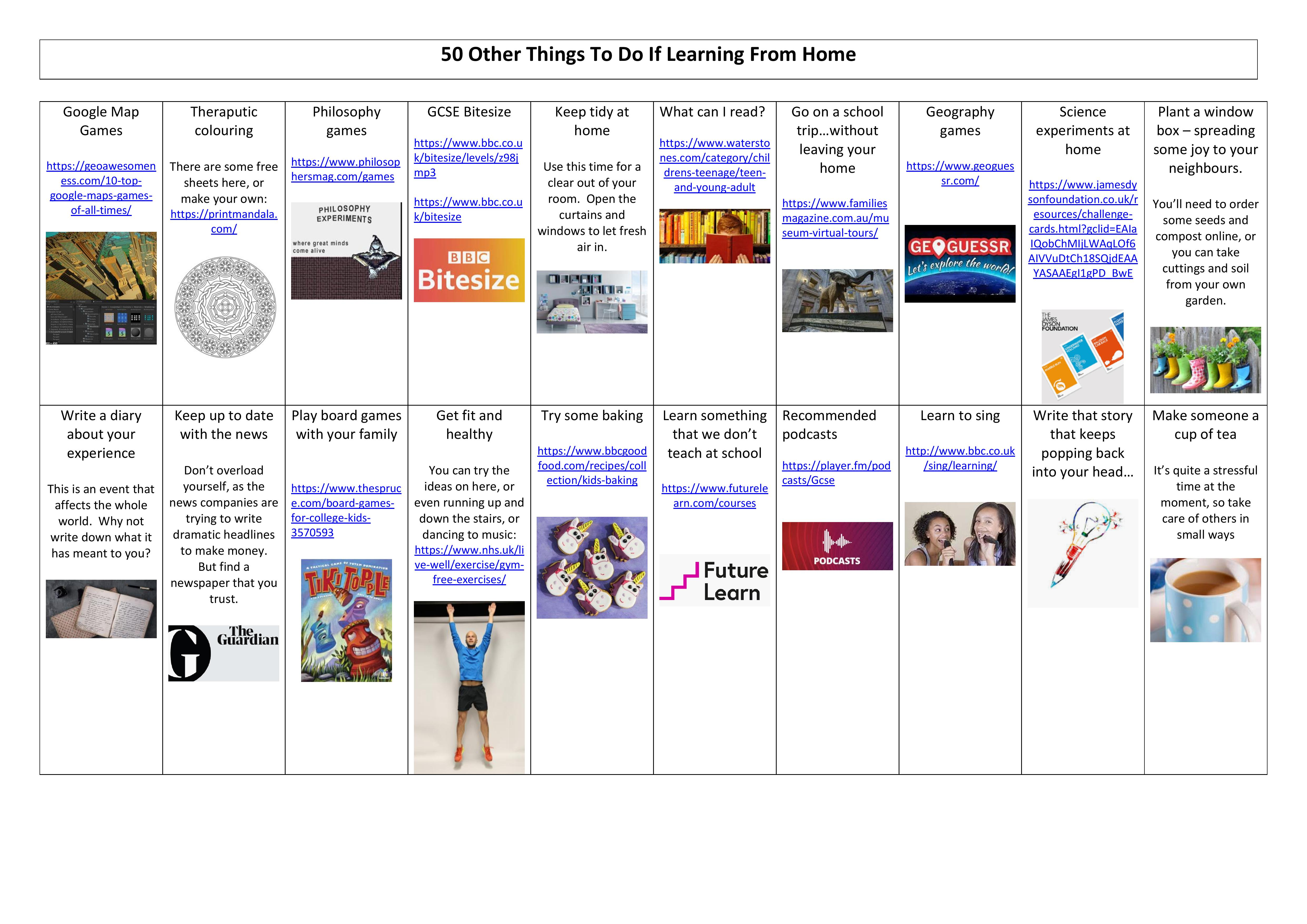 50 things to do whilst learning from home-page-001.jpg