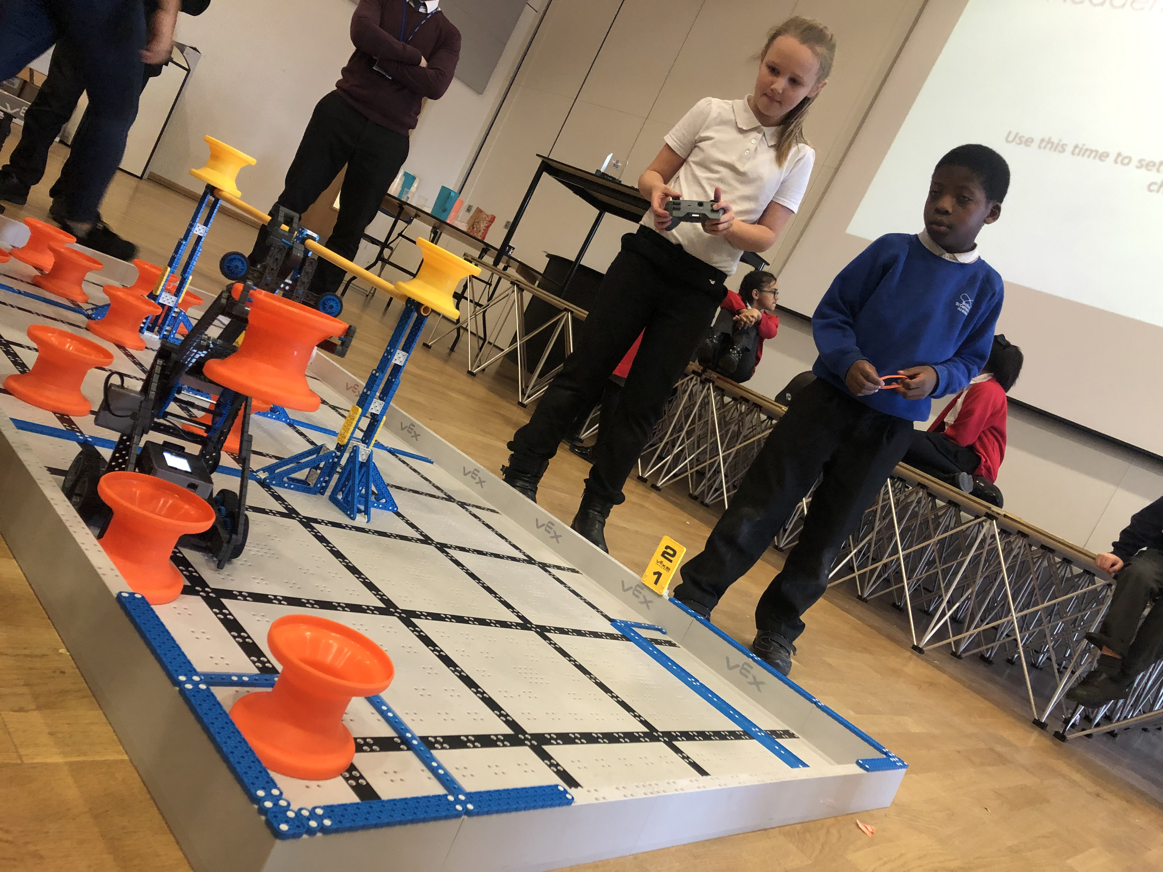 Robots Competition - 1.jpg