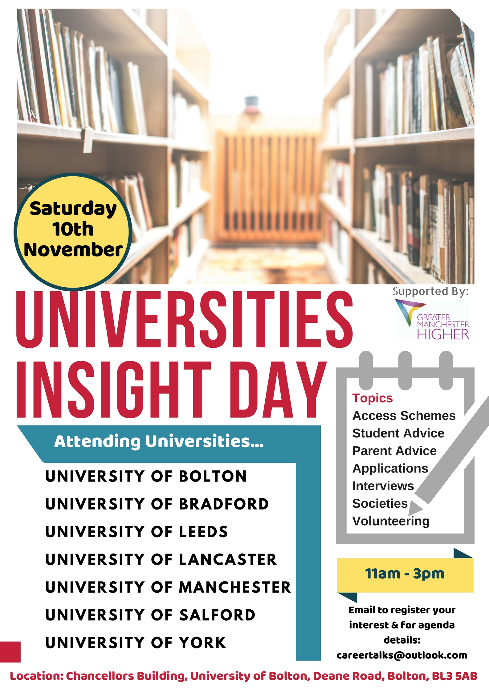 Universities Insight Day_Poster Final PNG (2).jpg