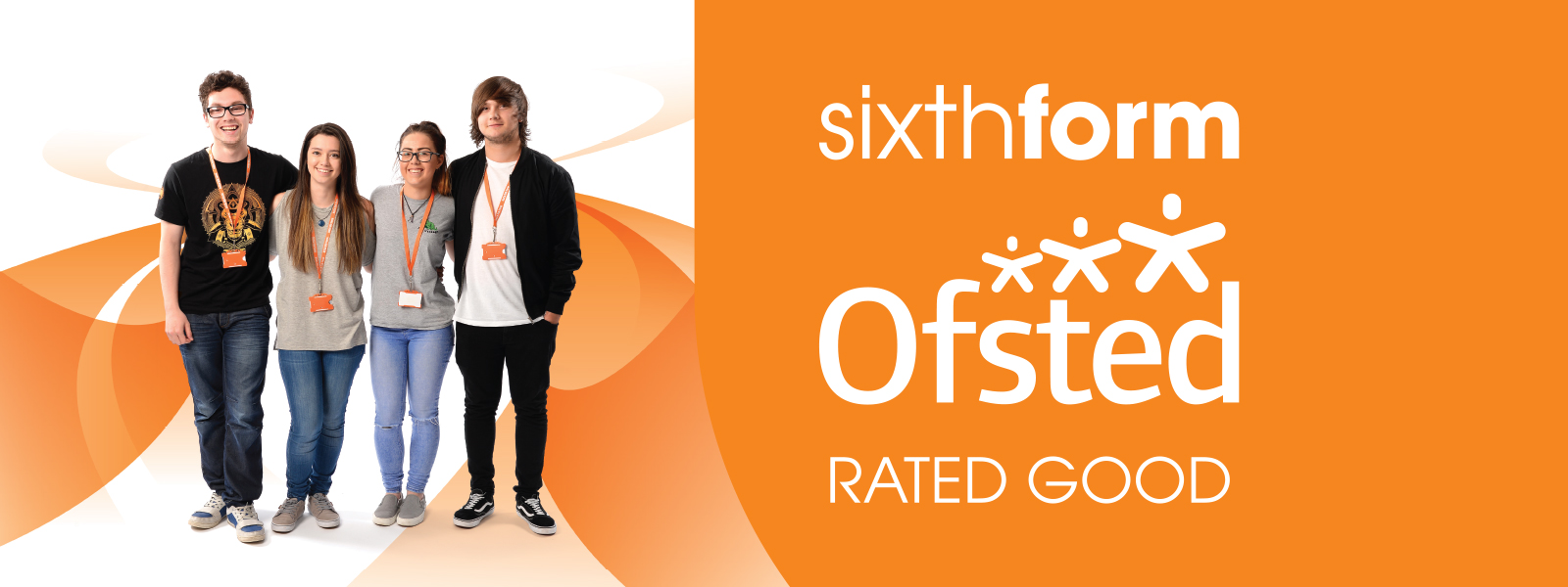 Sixth Form Ofsted
