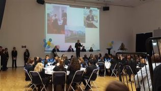 Year7and8AwardsEve (Small).jpg