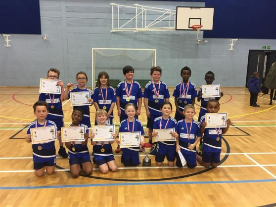 Bennett Cup for Tchoukball Year 3 pic1 finalists.jpg