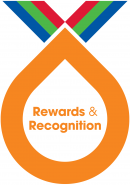 Rewards and Recognition.png