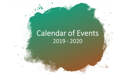 Calendar of event logo.png