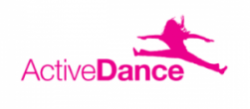 Active Dance Logo.png