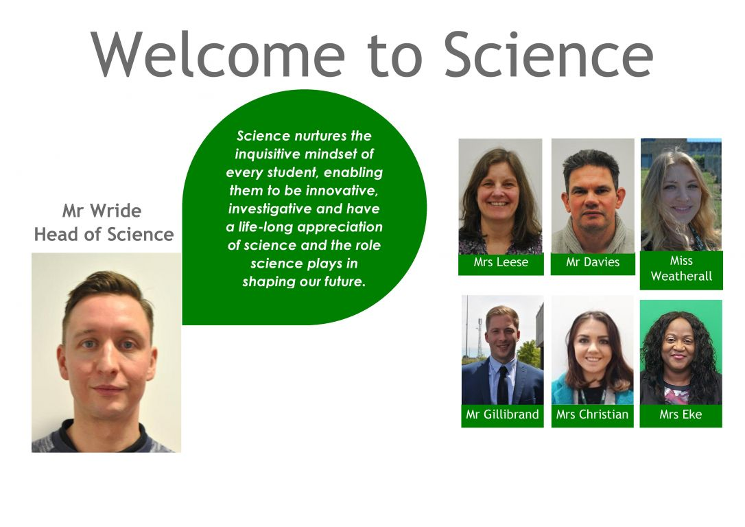 Science Welcome (Medium).png