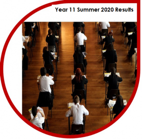 Exam Results Logo 2020.png