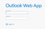 Outlook Web App.png